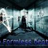Trap,rap,rock,grime,dance Tasters 2015 by B_formless Beatz