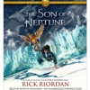The Son of Neptune Podcast