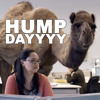 HUMP DAY! (Trap Remix) ft. Geico