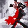 El Cholulo - Tosca Tango Orchestra