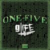 gLife - Dangerous ft. Master Q (violin)
