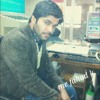 Rab_Jaane-Sonu_Nigam www.Mp3MaD.Com .mp3