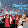 Disney remix (Cinderella Story meets High School Musical)