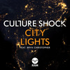 Culture Shock - City Lights feat. Bryn Christopher