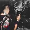 Download The Cinna Jam Podcast 023 Mp3