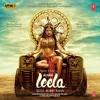 Tere Bin Nahi Laage - Ek Paheli Leela (2015)