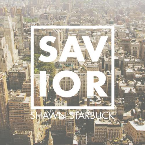 Savior (CHR mix)