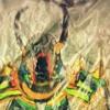 Breathe you Monster at Prodigy vs  Scndl mix