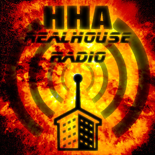 The HHA Show 13th Mar 2015