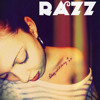 RAZZ - Stronger woman (experimental)