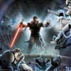 Star Wars The Force Unleashed End Credits