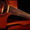 Música romántica tocada y cantada por grandes instrumentistas e intérpretes