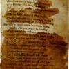 El Cantar Del Mio Cid - Anónimo [V3G4]