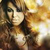 Jenni Rivera A Que No Le Cuentas (Private Club Remix)