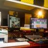 [Remix] The days & The nights - Avicii (StudioVersion ).mp3