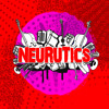 NeuRuTics - Neues Lied - Demo 2015 roughmix