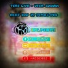 New Sad Beat Demoz Pro Tere Liye - Veer-Zaara Beat Rap By Demoz Pro