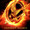 Let's Watch The Hunger Games - YA Month