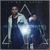 Chino & Nacho Feat. Farruko - Me voy enamorando (Iván GP Edit)[FREE DOWNLOAD]