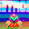 Metroid (NES) - Game Start - Remix - Alan G