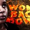 Won't Back Down (Charity Single) - Roomie (feat. Jacksfilms, Element Animation, Tomska...)