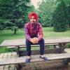 Sadi_Mitti_Vich_Rol_ke_Jawani-Surjit_Khan[www.Mp3MaD.Com].mp3