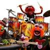 Slipknot plays Run Through The Jungle, Creedence/Promontory Rider, Grateful Dead