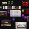 dr-remix-my-soundcloud-is-full-dub-reggae