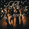 G.R.L 'Lighthouse' cover