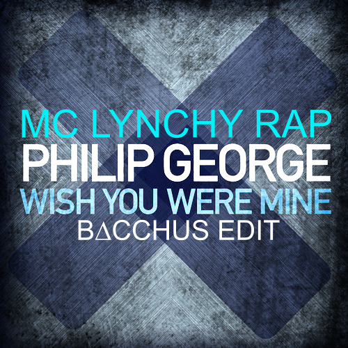Descargar Wish You Were Mine (MC Lynchy Rap B∆CCHUS Edit)