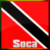 Soca Music Kes - Just Wanna Jam 2014 Crop Over (Studio B Music)