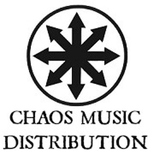 Chaos Music Master Playlist