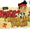 Jake And The Neverland Pirates Mix