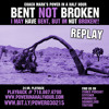 Episode 21 - Bent Not Broken - Power In A Half Hour