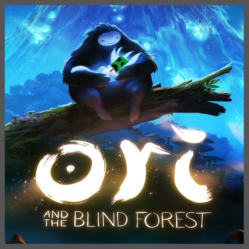 Oly - Ori And The Blind Forest تقييم