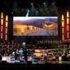 Download HAVASI  Spring Wind - Cultural Bridge Symphony Mp3