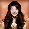 Download Ailee - Heaven, 에일리 - Heaven (Male Cover) Mp3