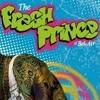 FRESH PRINCE of bel~air (instrumental)