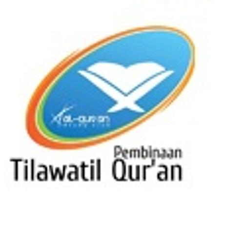 Q S Ibrahim Ayat 42 Lagu Bayyati Nawa Al Qur An Study Club Universitas Negeri Malang By Neng Holip Listen To Music