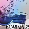 I Feel For You - Chaka Khan - Funky B Re-Mix