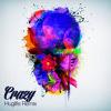 Crazy - Huglife Remix