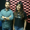 Entriyaan By Neeti Mohan & Mohit Dogra