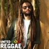 Alborosie - Poser (United Reggae Dubplate) mp3