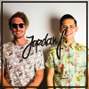 Sun City - Zoetrope (Jordan F Remix)