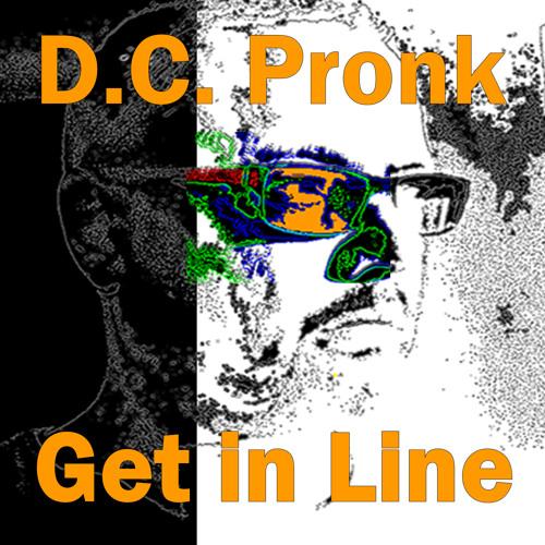 Get In Line [Mastered]