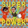 JJ - SUPER POWER (Original Mix)(Feat.김영철)