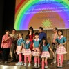 MATAHARI Peduli Pekerti - Episode 1.7 Gemilang - Bintang Matahari & Dwiki Dharmawan
