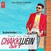 Chakkwein Suit - Kulwinder Billa Ft. Tigerstyle