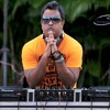 MERA GANA BAJA DE - DJ - DJ SAIF REMIX(PREVIEW)