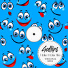 Godlips - I Like It Like This (Original Mix) [FREE DOWNLOAD]